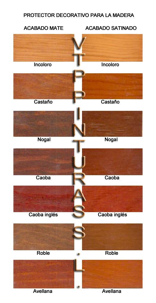 Tratamiento archives alba iler a pintura e - Tipos de barniz para madera exterior ...